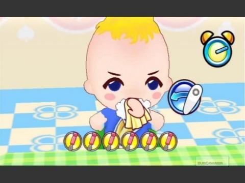 babysitting_mama_4