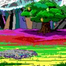 Skön Retromusik: Quest for Glory I (1989)