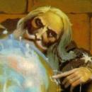 Spelboken – varför dog den?