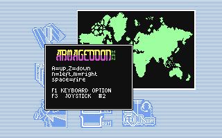 armageddon_man_2