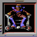 Skön retromusik: Shadowfire (1984)
