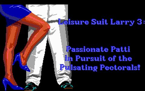 leisure_suit_larry_iii_1