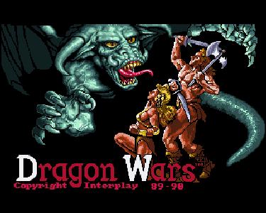 dragon_wars_01