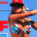 För 20 år sedan – Atari lägger ner