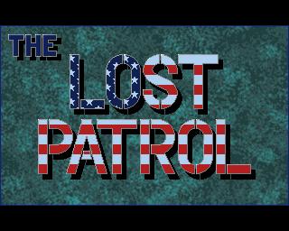 lost_patrol_01
