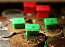 houses_spelpappan_monopoly