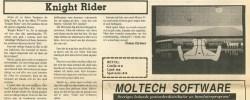 recension_tomas_hybner_knight_rider_1986