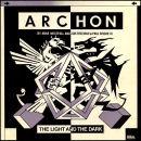 Gör ditt eget Archon-brädspel