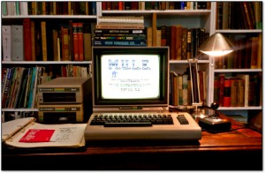c64_library