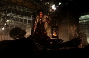 dungeon_crawling_skyrim