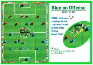 soccer_world_tactics_spelpappan_1