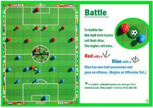 soccer_world_tactics_spelpappan_2