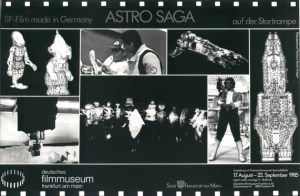 1985_astro_saga_flyer_spelpappan