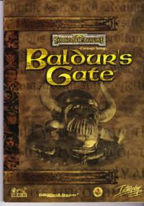 baldur's_gate_manual_spelpappan