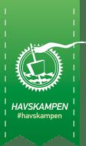 havskampen_logo