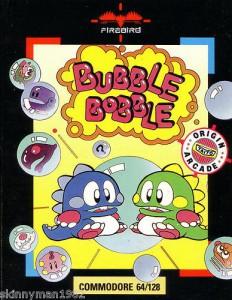 poster_bubble_bobble