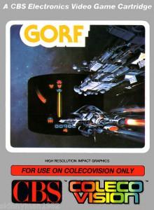 poster_gorf