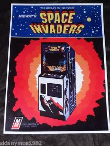 poster_space_invaders
