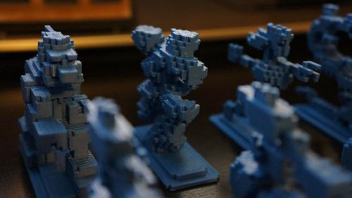 archon_blue_spelpappan_5