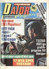 datormagazin_13_1989