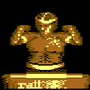 Skön retromusik: Trap (C64, 1986)