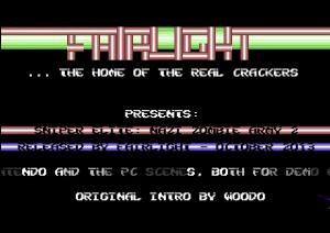 fairlight_cracktro