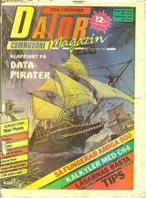 datormagazin_07_1987