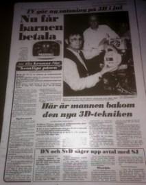 tv-piraterna_expressen_1983