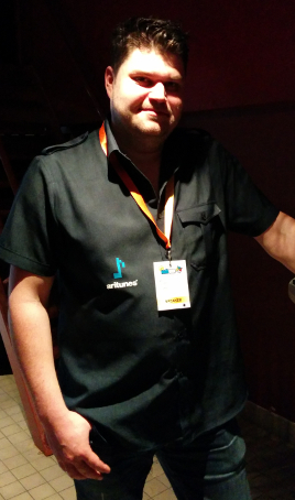 Ari_Pulkkinen_Nordic_Game