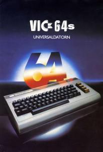 vic64_universaldatorn