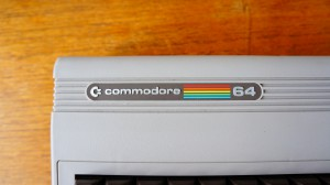 C64_old_4