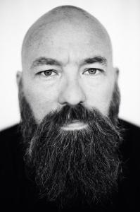 Foto: Lars Jansson