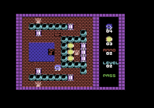 Eggland_C64_screen2