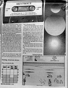 skytwice_dmz_10-1987
