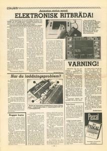 DMZ_1986-03_024