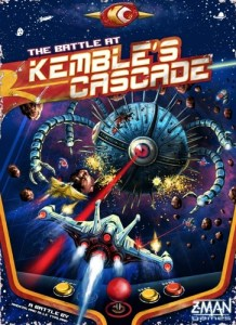 kemble_cascade_cover