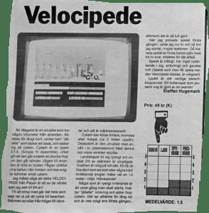velocipede_dmz3-87