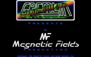 Lotus Esprit Turbo Challenge (Gremlin, 1990, Amiga)_1
