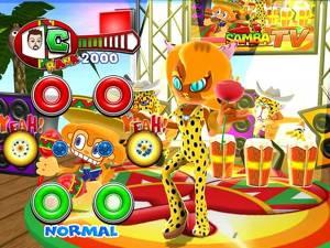 Samba de Amigo till Wii var ett medvetet strategiskt val för Gearbox.