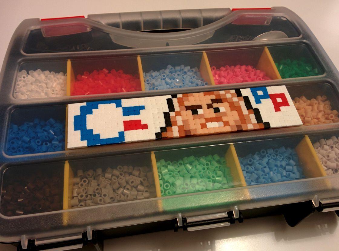 C64-set_beads_2