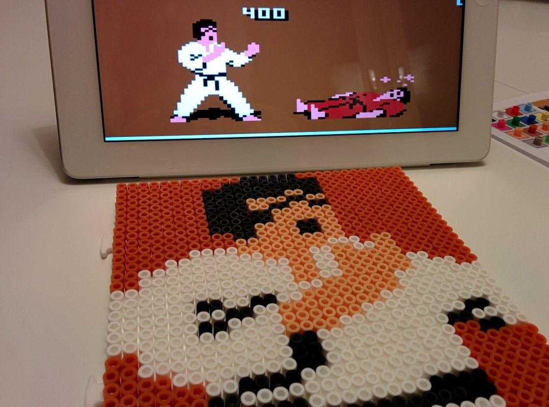 C64-set_beads_3