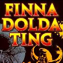 Spelpappan pratar med Anna-Karin Linder Krauklis om Finna Dolda Ting