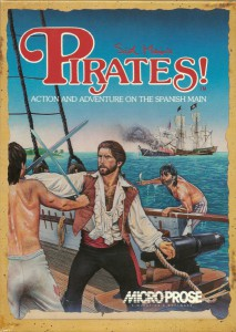 Pirates_front_3