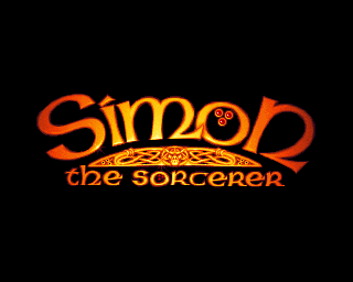simon_the_sorcerer_(aga)_01