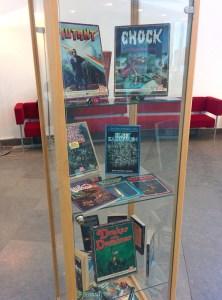 biblioteket_rollspel