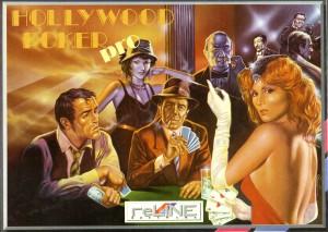 HollywoodPokerPro