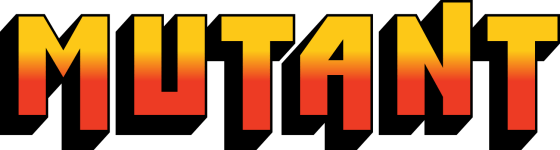Mutant-logo_RGB_560