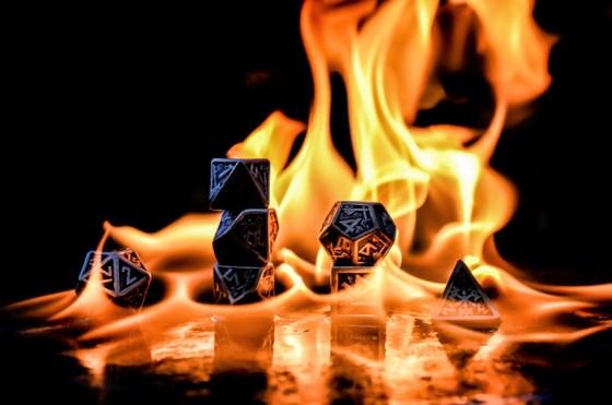 dice_rendezvouz_with_randomness_3