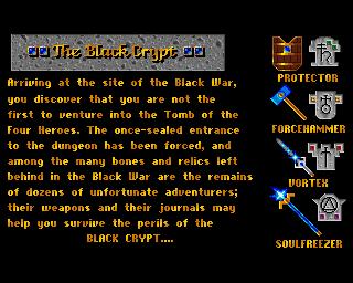 black_crypt_03