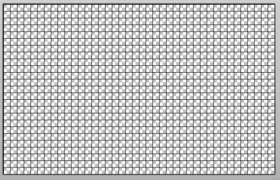 C64_screen_cells